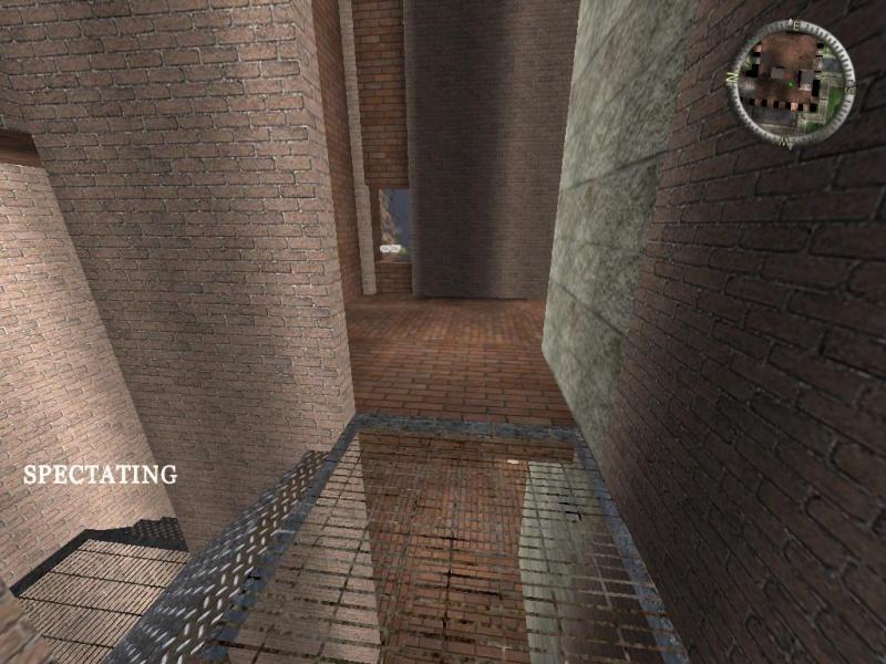 "New Map ""Hospital"" By Bukz & Rebs (Screenshots) Hospit14"