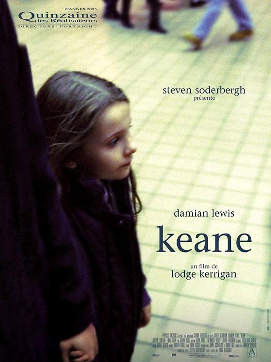"Film ""Keane"" sorti en salle le 21 septembre 2005 560_4210"