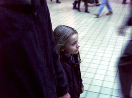 "Film ""Keane"" sorti en salle le 21 septembre 2005 Keaneg10"