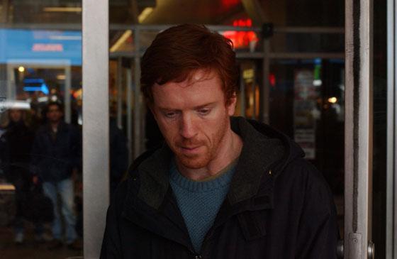 "Film ""Keane"" sorti en salle le 21 septembre 2005 Keaneg14"