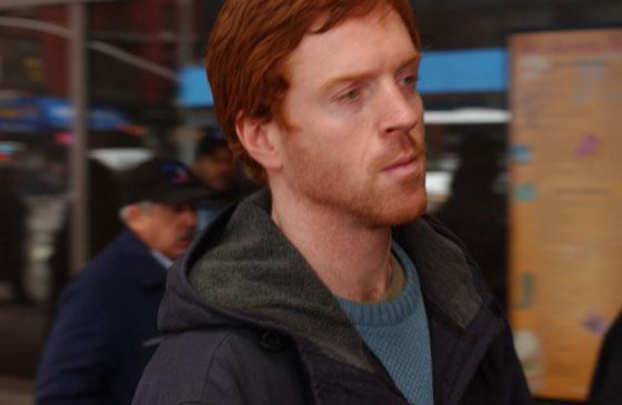 "Film ""Keane"" sorti en salle le 21 septembre 2005 Keaneg15"