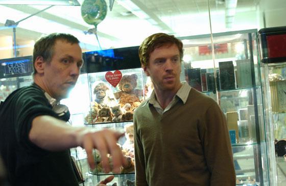 "Film ""Keane"" sorti en salle le 21 septembre 2005 Keaneg16"