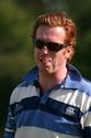 Damian Lewis et le golf 29958112