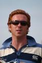 Damian Lewis et le golf 29958510