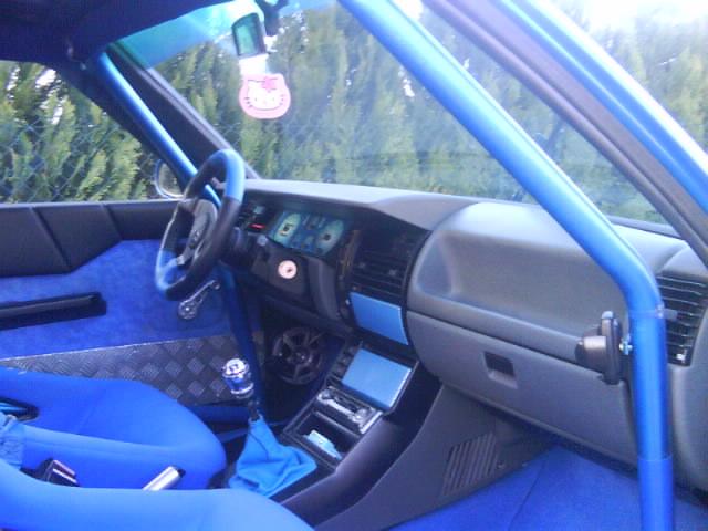 R 11 GTX de Forzamanta Dsc00010