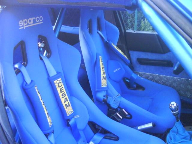 R 11 GTX de Forzamanta Dsc00011