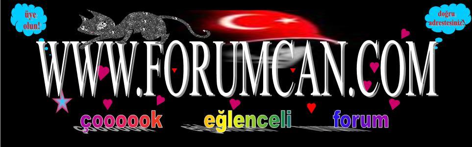 www.forumcan.com