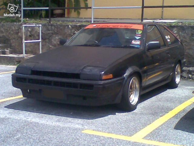 Track Car For Sale!!! 13071910