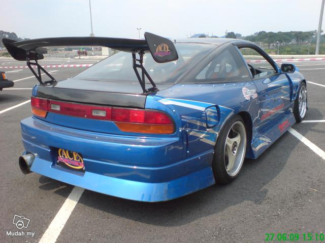 Track Car For Sale!!! 23307110