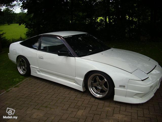 Track Car For Sale!!! 32740310