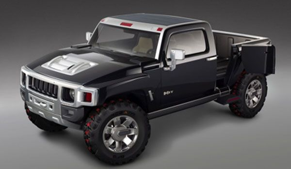 what kind of car u want?? Hummer10