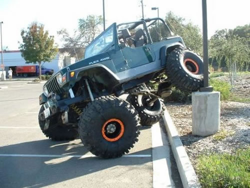 what kind of car u want?? - Page 2 Jeep-110