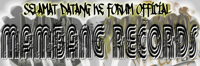 SIGNATURE WEB - Page 5 Banner11