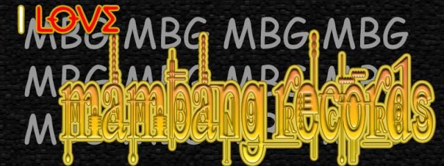 SIGNATURE WEB Banner13
