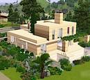 [Site Sims2/3] Simcasa! Sectio13