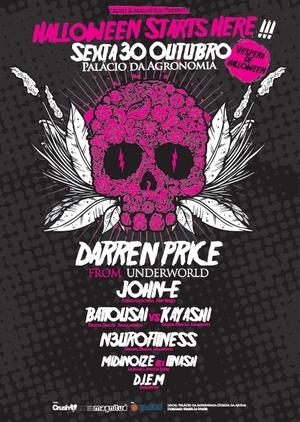 Darren Price, John-E, Battousai... 12557110