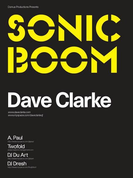 Dave Clarke em Portugal 211