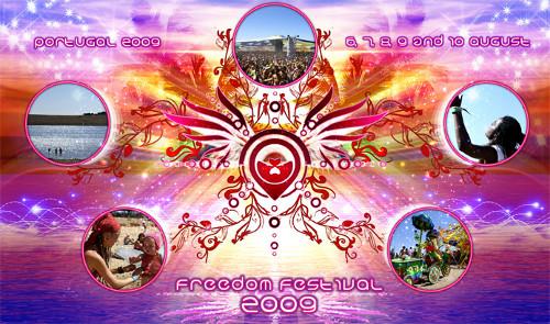 Freedom Festival Freedo10