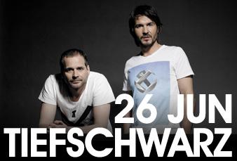 Sumol Summer Fest Tiefsc10