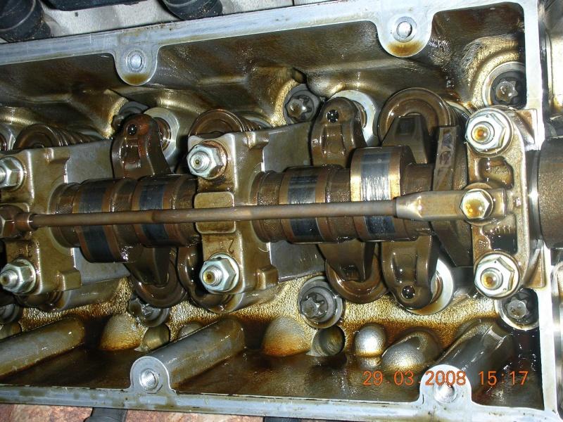 [ BMW E36 328i M52 an 1997 ] bruit claquement moteur - Page 9 Dscn2612