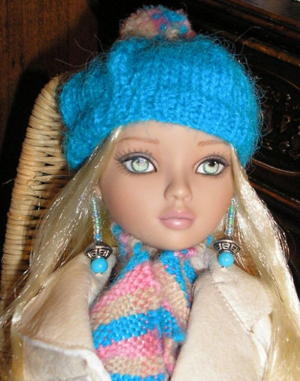 Gwendolyne (Pale Mamories) toute en beauté P1010010