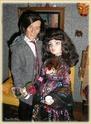 Rufus et Ellowyne_ une histoire d'amour 04_dom10