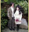 Rufus et Ellowyne_ une histoire d'amour 06_dom10