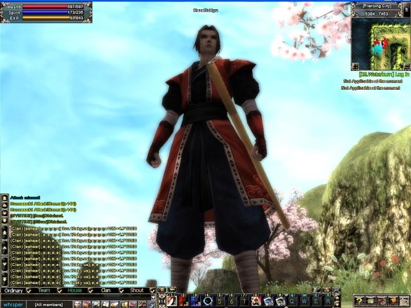 12sky game Kazeno10
