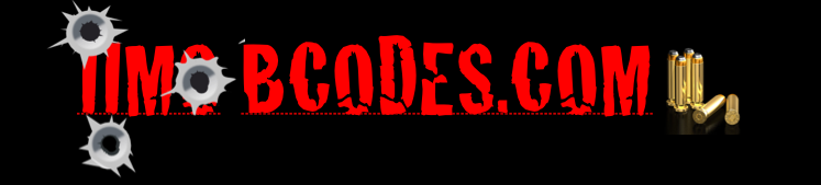 www.iimobcodes.com