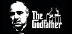profile pic Godfat12