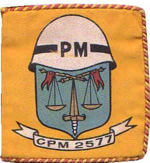 CPM 2577 257710