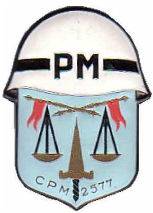 CPM 2577 2577_210