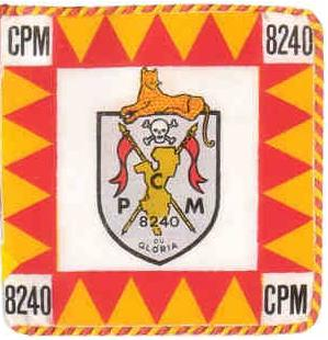 CPM 8240/72 824010