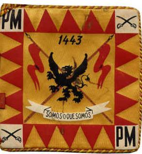 "CPM 1443-""Os Grifos"" Cpm_1410"