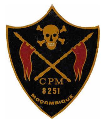 CPM 8251/74 Cpm_8213