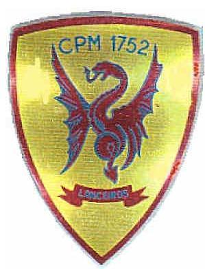 CPM 1752 Cracha11