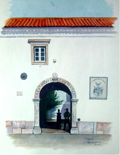 Historial do RC3 Porta_11