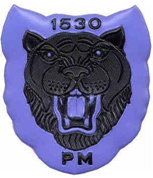 CPM 1530 Simbol10