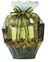 Kuih Raya dan Corporate Gift/Bingkisan lebaran Hamper10