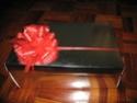 Pakej Hari Ibu: Hadiah Telekung dan tudung bawal 1 Img_1112