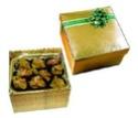 Kuih Raya dan Corporate Gift/Bingkisan lebaran Small_10