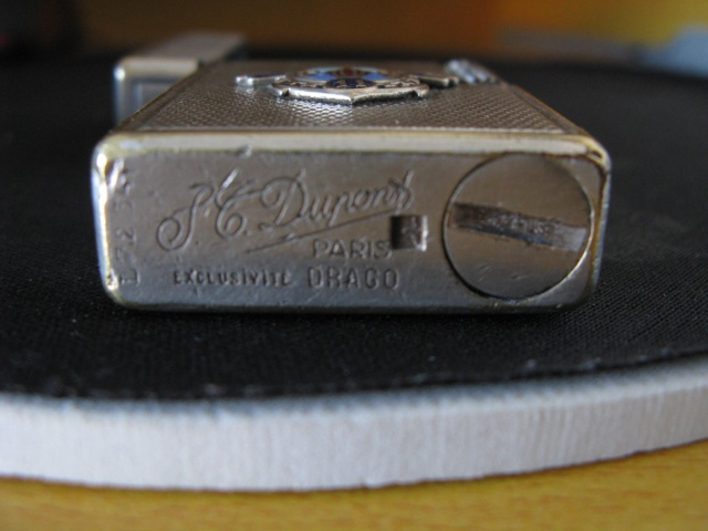 information sur ce dupont Drago Img_2315