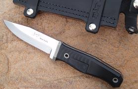 Choisir son couteaux Bear-g11