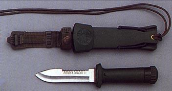 Choisir son couteaux Poigna10