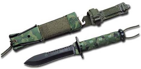 Choisir son couteaux Poigna12