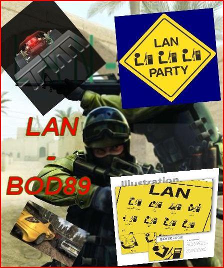 t shirt LAN - Page 2 Captur10