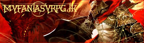 MyFantasyRPG
