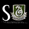 Alumno Slytherin