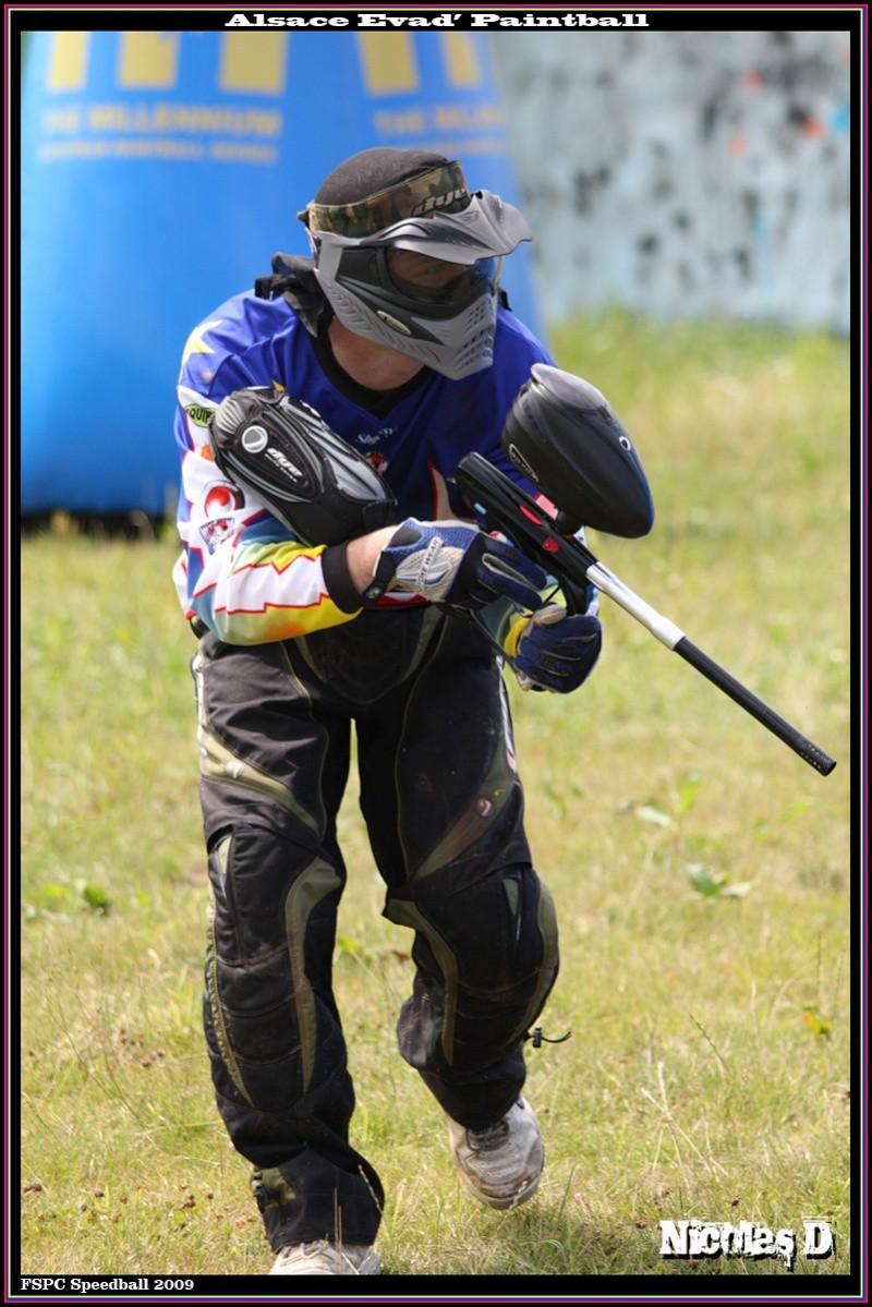 Photos training de Guemar du 05.07.2009 Dpp_0012