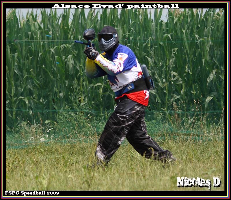 Photos training de Guemar du 05.07.2009 Dpp_0015